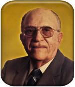 Dante Marranzini