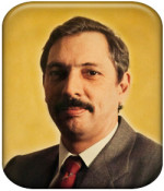 Ernesto Vilalta