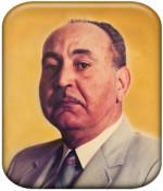 Luis Pool Mazara