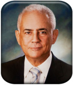 Manuel Cabrera