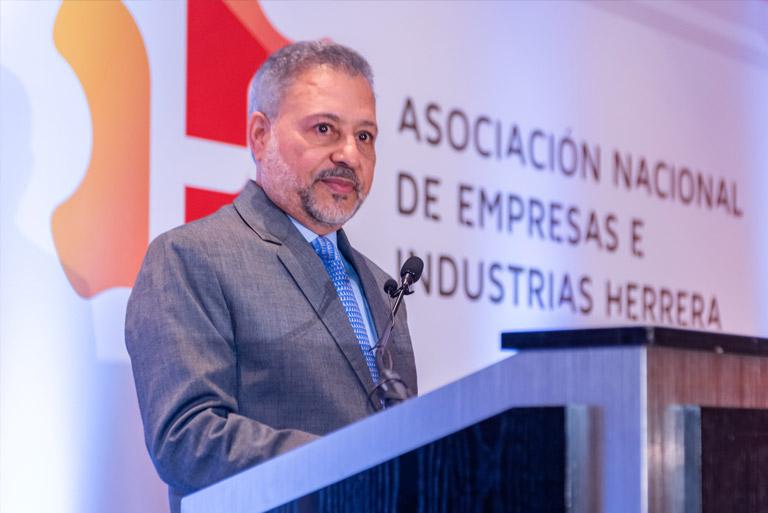 Leonel-Castellanos-Duarte